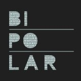 Bipolar Lyrics Up Dharma Down
