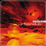 Birth Lyrics Urbandub