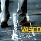Buoni O Cattivi Live Anthology Lyrics Vasco Rossi