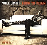 Born To Reign Lyrics Will Smith