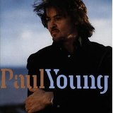 Paul Young Lyrics Young Paul