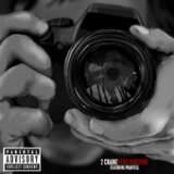 Feds Watching (Single) Lyrics 2 Chainz