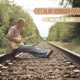 Mobile Baby Lyrics Alan Kennedy