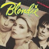 Eat To The Beat Lyrics Blondie
