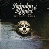 Head Above Water Lyrics