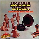 Miscellaneous Lyrics Buchanan Brothers
