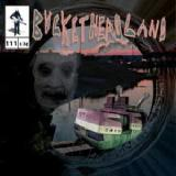 Night Of The Snowmole Lyrics Buckethead