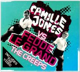 Miscellaneous Lyrics Camille Jones & Fedde Le Grand
