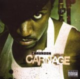 Carnage Lyrics Chaundon