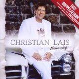 Miscellaneous Lyrics Christian Lais