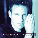 Miscellaneous Lyrics Corey Hart