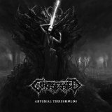 Abysmal Thresholds Lyrics Corpsessed