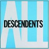 All Lyrics Descendents
