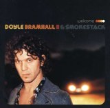 Miscellaneous Lyrics Doyle Bramhall II & Smokestack