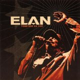Miscellaneous Lyrics Elan