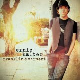 Franklin & Vermont Lyrics Ernie Halter