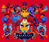 Carnivale Electricos Lyrics Galactic