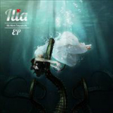We Were Shipwrecks (EP) Lyrics Ilia