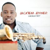 Church Boy Lyrics Jackiem Joyner