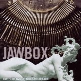 Miscellaneous Lyrics Jawbox