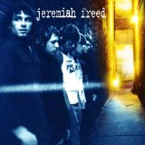 Jeremiah Freed Lyrics Jeremiah Freed