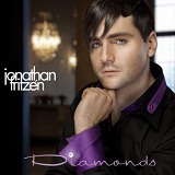 Diamonds Lyrics Jonathan Fritzen