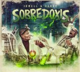 Sobredoxis  Lyrics Jowell & Randy