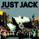 Miscellaneous Lyrics Just Jack