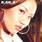 Miscellaneous Lyrics Kaila Yu