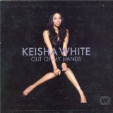Miscellaneous Lyrics Keisha White
