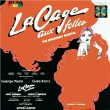 Miscellaneous Lyrics La Cage Aux Folles
