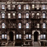 Physical Graffiti Lyrics Led Zeppelin