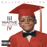 She Will (Single) Lyrics Lil Wayne