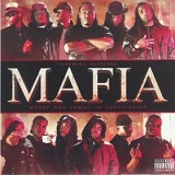 Mafia (Money And Family Association) Lyrics Livewire Gang