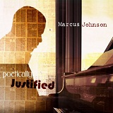 Poetically Justified Lyrics Marcus Johnson