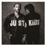 Just Kids Lyrics Mat Kearney