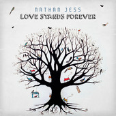 Love Stands Forever Lyrics Nathan Jess