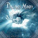 Enigmatic : Calling Lyrics Pagan's Mind