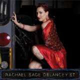 Delancey Street Lyrics Rachael Sage