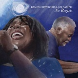 No Regrets Lyrics Randy Crawford