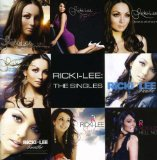Miscellaneous Lyrics Ricki-Lee
