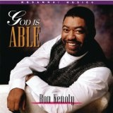 God Is Able Lyrics Ron Kenoly