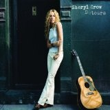 Detours Lyrics Sheryl Crow