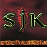 Euthanasia Lyrics Sjk