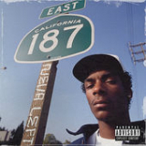 Neva Left Lyrics Snoop Dogg