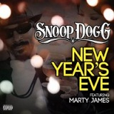 New Year's Eve (Single) Lyrics Snoop Dogg