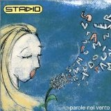 Parole Nel Vento Lyrics Stadio