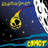 Comet Lyrics The Bouncing Souls