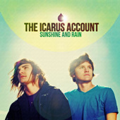 Sunshine And Rain (EP) Lyrics The Icarus Account