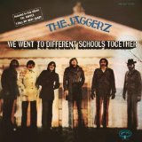 Miscellaneous Lyrics The Jaggerz